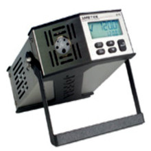 Easy Temperature Calibrators (ETC)
