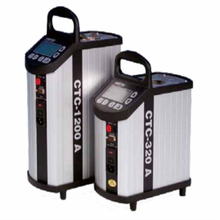 Compact Temperature Calibrators (CTC)