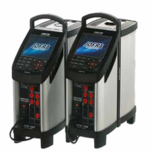 Reference Temperature Calibrators (RTC)