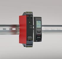 4116 - Universal Transmitter - 2 Relays