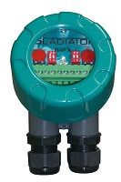 Gladiator Admittance Smart Switch Series - Liquid/Solid (Contact)