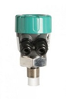 Gladiator Pump Protection Switch - Liquid (Contact)