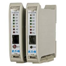 Elpro Wireless I/O: Transmitter/Receiver, 2 Digital 1 Analog/Thermocouple