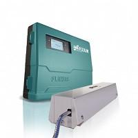 Flexim Fluxus F721 - Standard