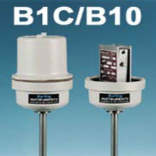 B-1C Temperature switch - Nema 4