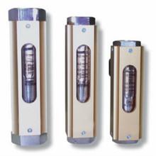 OEM Flowmeter w/Switch