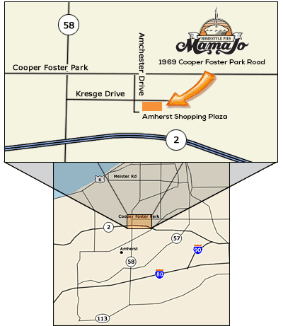 mjp-map3.jpg