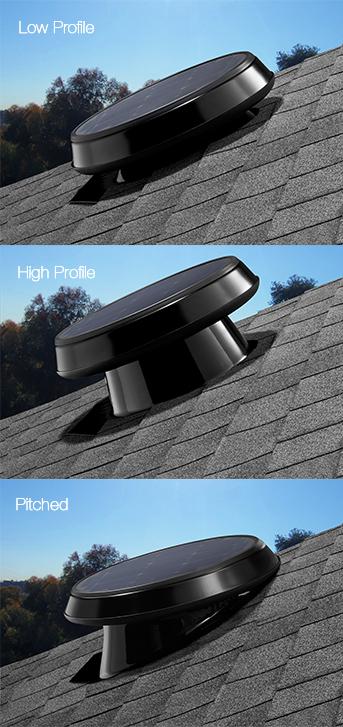 2400-roof-types.jpg