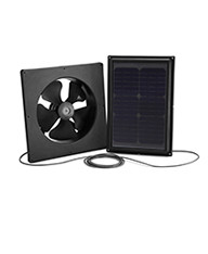 Solar Star Interior Mount 1500