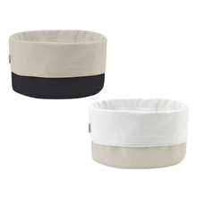 Embrace Bread Baskets by Stelton