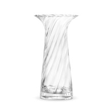 Filigran Vase - Solitaire Optical Effect