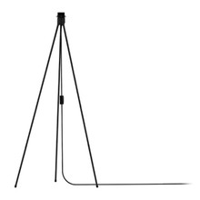 VITA Floor Tripod Black