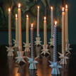 Milkyway Candle Holders from Medusa
