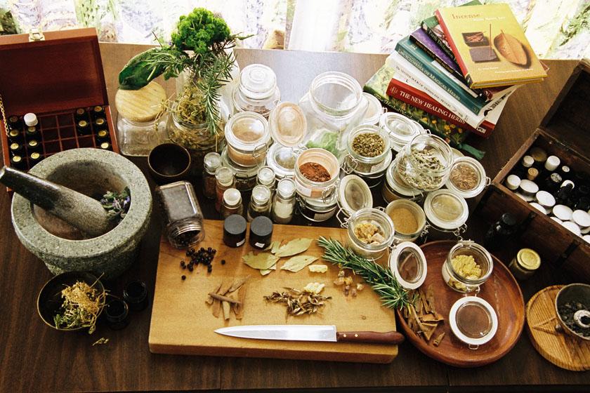 herb-making.jpg