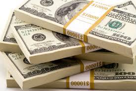 moneystack.jpg