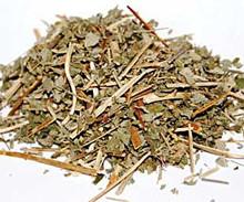 Jinx Removing Herbs