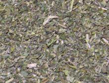 Catnip Leaves