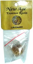 Perfume Resin, 5 grams: Lavender