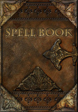 Banishing Spell