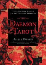 Deamon Tarot