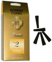 Gonesh Cones Classic