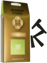 Gonesh Cones Jasmine