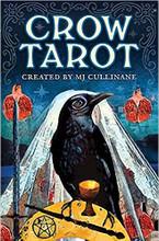 Tarot Box