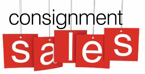 consignment.png