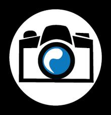 iPad Air Rear Camera Replacement