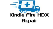 Other Models - Kindle Repair - SmartFix Center