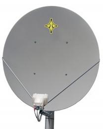 Paradigm Connect 180 GX