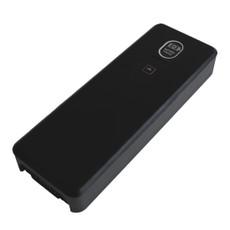 Satcube Battery