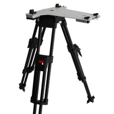 Tripod for Satcube