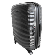 SAMSONITE IATA HARDCASE for Satcube