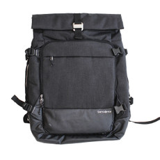 SAMSONITE IATA Soft Backpack for Satcube