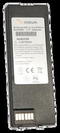Iridium 9555 Rechargeable Battery