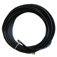 30 Meter Iridium Cable Kit