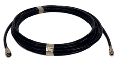15 Meter Iridium Cable Kit