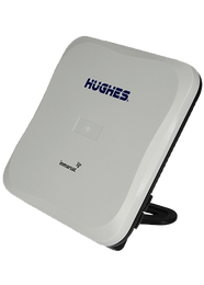 BGAN Hughes 9202M