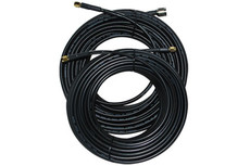 IsatPhone 18.5M Active Cable