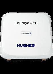 Thuraya IP+