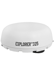 BGAN Cobham Explorer 325 Vehicular
