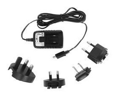 IsatPhone Pro 2 AC International Plug Kit