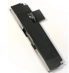 EXPLORER 710 BGAN Battery