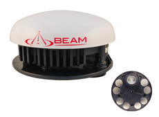 BEAM Magnetic Antenna