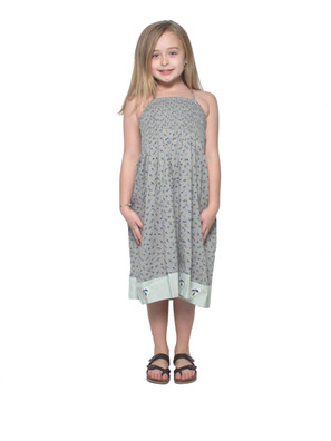 512 Soul Shine Kids Dress