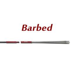 Gat-Ku Barbed Tip