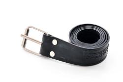 Spear Pro Rubber Weight Belt Marseilles