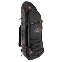 Beuchat Mundial 2.0 Spearfishing Backpack