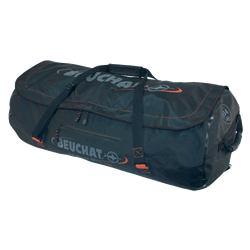 Beuchat Explorer One Bag 114L
